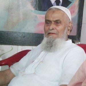 Kasimuddin