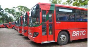 BRTC-BUS-IN-BANGLADESH