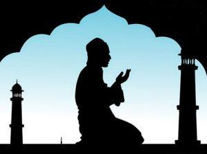 ramadan_mubarak_1