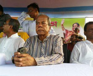 Anser Ali Mridha-01