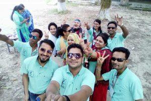 Santahar News 1