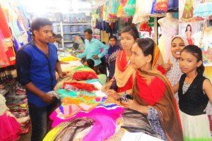Santahar News 4